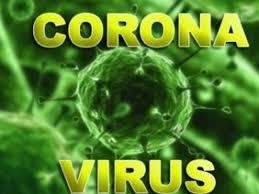 دانلود کتاب دستورالعمل عمومی پیشگیری از ابتلاء به ویروس کرونا(کوئید۱۹)
